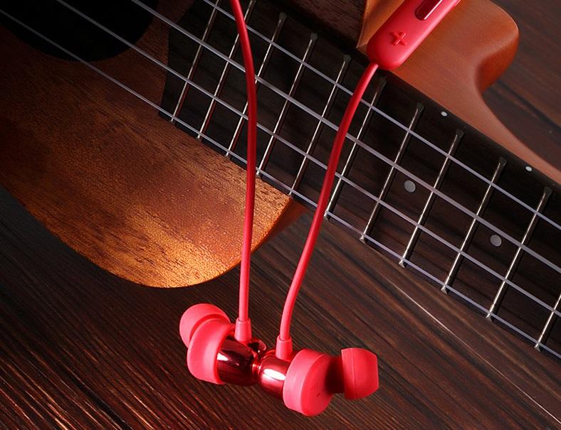 海威特I39蓝牙运动耳机